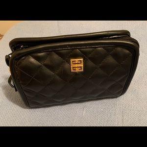 Givenchy YSL make up bag